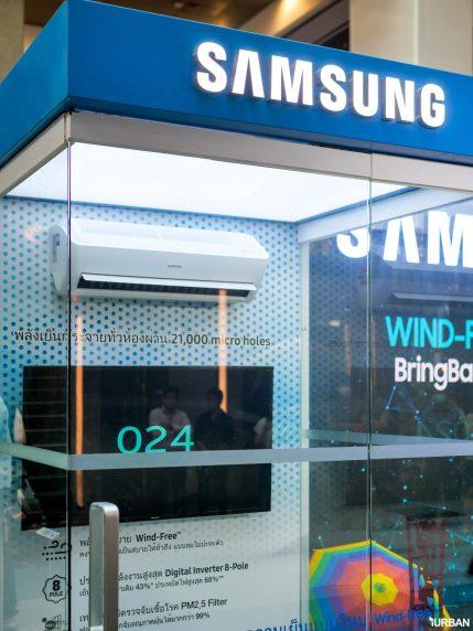 samsung windfree-29