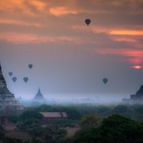 หวานให้โลกรู้! กับสถานที่สุดพิเศษสำหรับวาเลนไทน์นี้ แนะนำโดย Booking.com 21 - Amazing Thailand