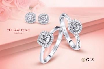 "PRIMA DIAMOND ""Endless love"" ส่งมอบความรักด้วยความพิเศษที่มากกว่า ต้อนรับเทศกาลวาเลนไทน์ 10 -"
