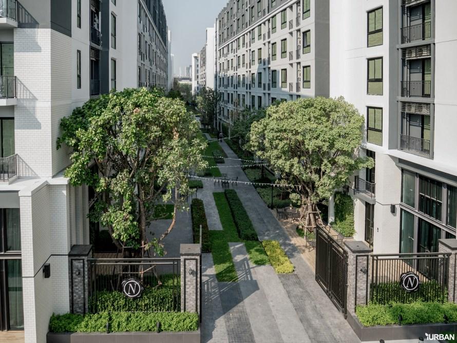9 ปัจจัยให้คนออฟฟิศชีวิตดีขึ้นได้ Notting Hills - Sukhumvit 105 คอนโดที่คนฝั่งสุขุมวิทต้องชอบ 23 - Notting Hill