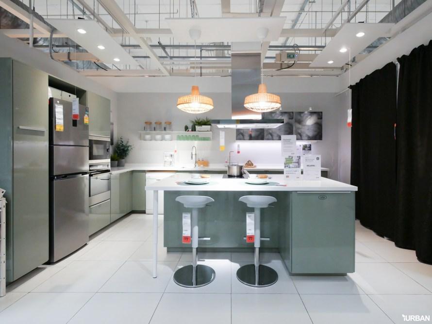 9 เหตุผลที่คนเลือกชุดครัวอิเกีย และโอกาสที่จะมีครัวในฝัน IKEA METOD/เมท็อด โปรนี้ดีที่สุดแล้ว #ถึง17มีนา 23 - IKEA (อิเกีย)