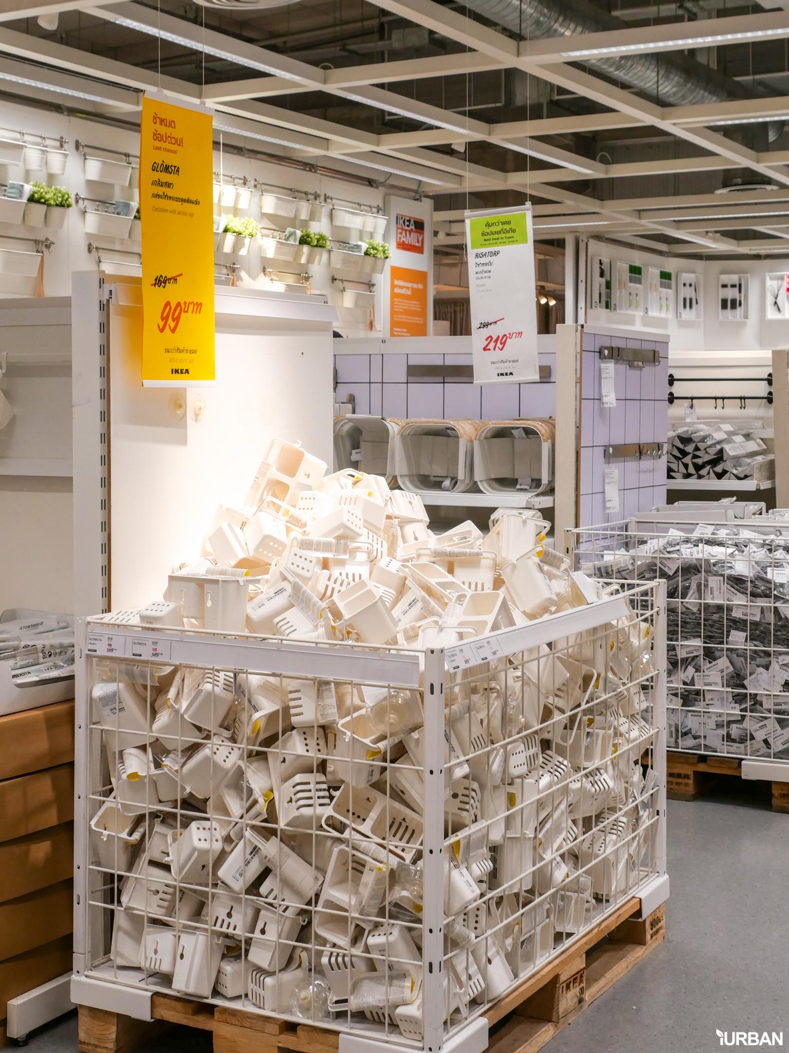 9 เหตุผลที่คนเลือกชุดครัวอิเกีย และโอกาสที่จะมีครัวในฝัน IKEA METOD/เมท็อด โปรนี้ดีที่สุดแล้ว #ถึง17มีนา 92 - IKEA (อิเกีย)