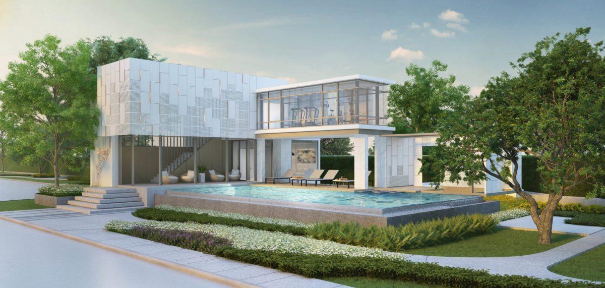 Pleno ดอนเมือง-สรงประภา สำรวจทำเลโครงการแรกน่าลงทุนย่านดอนเมืองจาก AP THAI 22 - AP (Thailand) - เอพี (ไทยแลนด์)
