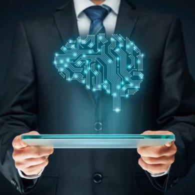 AI storage ปัจจัยใหม่ที่จะช่วยยกระดับธุรกิจและเพิ่มประสิทธิภาพการตลาด 16 -