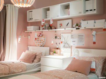 IKEA BR-113