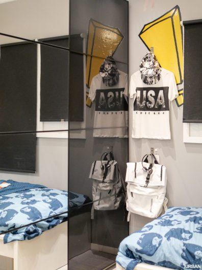 IKEA BR-125