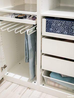IKEA BR-153