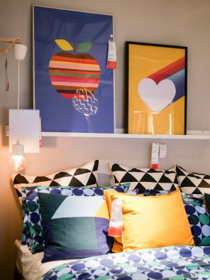 IKEA BR-170