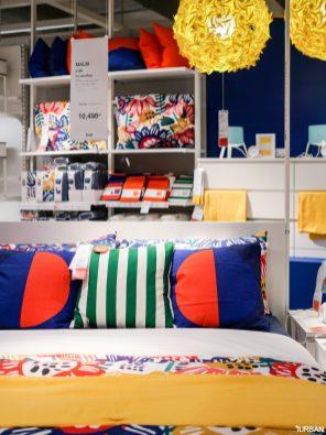IKEA BR-181