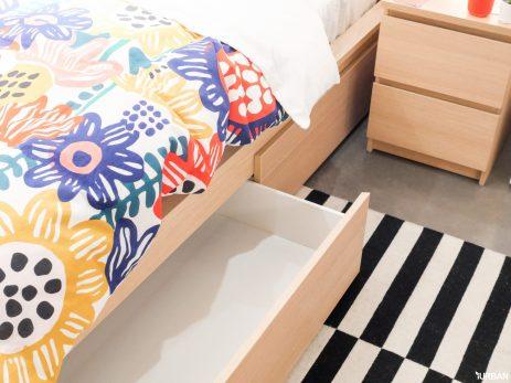 IKEA BR-22