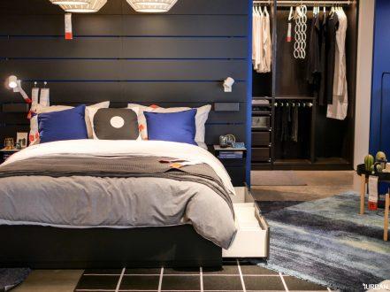 IKEA BR-66
