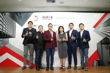 """""""ICVex"""" ผนึก """"Prop2Morrow"""" นำทัพธุรกิจไทย รุกตลาด CLMV ลุย """"กัมพูชา-เมียนมา"""" 2 ประเทศดาวรุ่ง 2 - ข่าวประชาสัมพันธ์ - PR News"""
