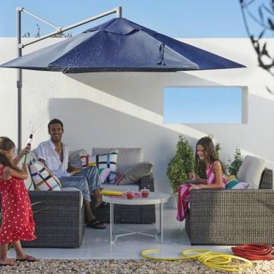 6 ไอเดียแต่งเติมความสดใส ต้อนรับซัมเมอร์กับคอลเล็คชั่นสุดพิเศษ SOMMAR 2019/ซอมมาร์ 2019 จากอิเกีย 15 - IKEA (อิเกีย)