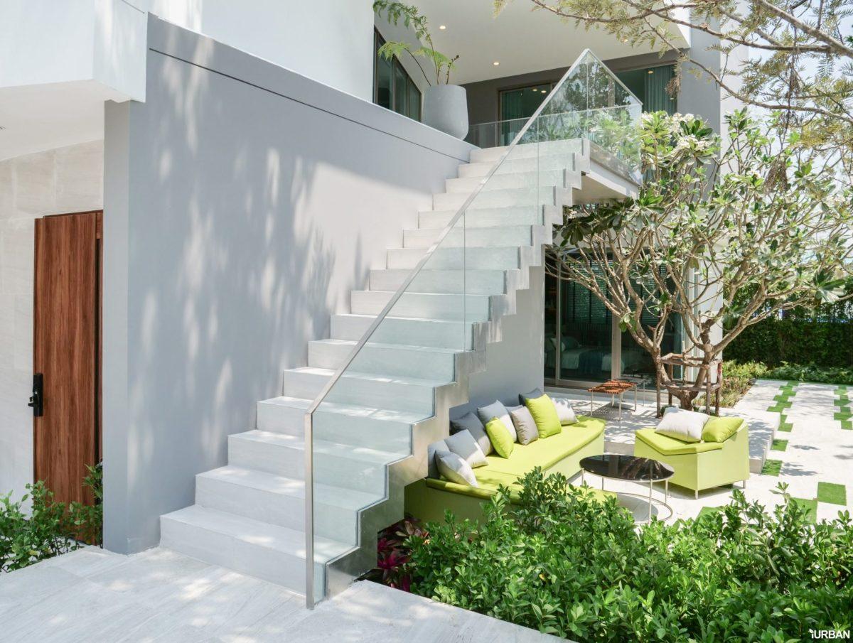 """""""เนอวานา ไดอิ"""" ปฏิวัติรูปแบบการอยู่อาศัย พร้อมเปิดโครงการ """"เนอวานา บียอนด์ พระราม 9-กรุงเทพกรีฑา"""" บ้านต้นแบบแนวคิดใหม่ 31 -"""