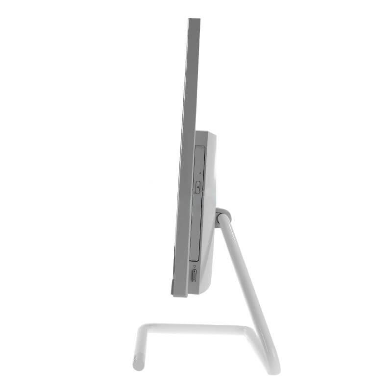 รีวิว 10 คอมพิวเตอร์ตั้งโต๊ะ ราคาถูก ดีไซน์สวย สเป็คดี 142 - Acer