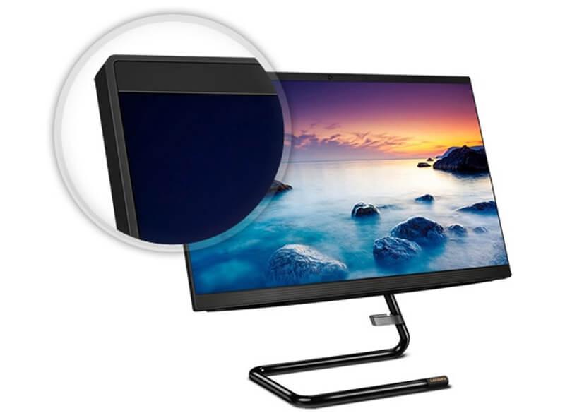 รีวิว 10 คอมพิวเตอร์ตั้งโต๊ะ ราคาถูก ดีไซน์สวย สเป็คดี 150 - Acer