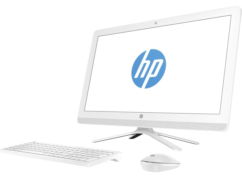 รีวิว 10 คอมพิวเตอร์ตั้งโต๊ะ ราคาถูก ดีไซน์สวย สเป็คดี 159 - Acer