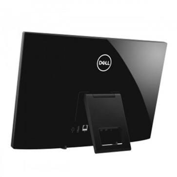 10 คอมพิวเตอร์ตั้งโต๊ะ ราคาถูก 2019 ดีไซน์สวย สเป็คดี 61 - Acer