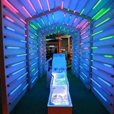 ผู้ประกอบการด้านแสงสว่างตบเท้าเข้าร่วมงาน LED Expo Thailand 2019 กว่า 7,000 ราย 14 -