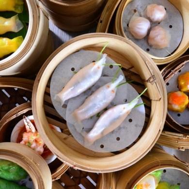 บุฟเฟ่ต์ติ่มซำและอาหารจีน ลด 50% ฉลองวันแม่แห่งชาติ ณ โรงแรมวินเซอร์ สวีทส์ 15 -