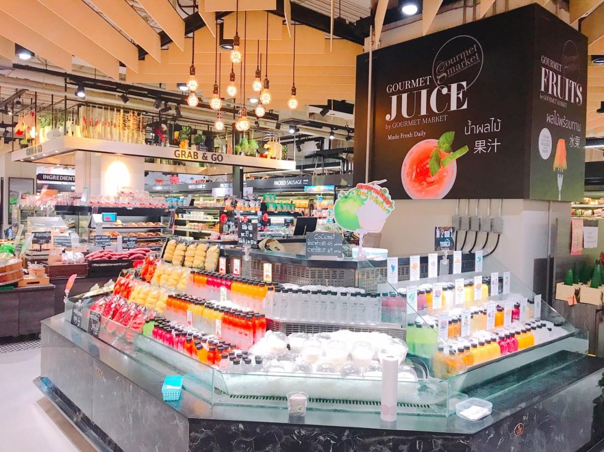 "7 Simply Creative Cafe & Bar ในย่านไลฟ์สไลต์สุดฮิป กับ 24 Hr. Co-Working Space กลาง New Interchange ""รัชดา - ลาดพร้าว"" 89 - cafe"