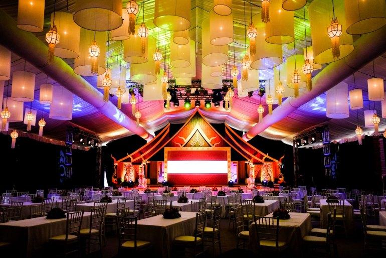 Angsana Phuket Meetings & Events 13 -