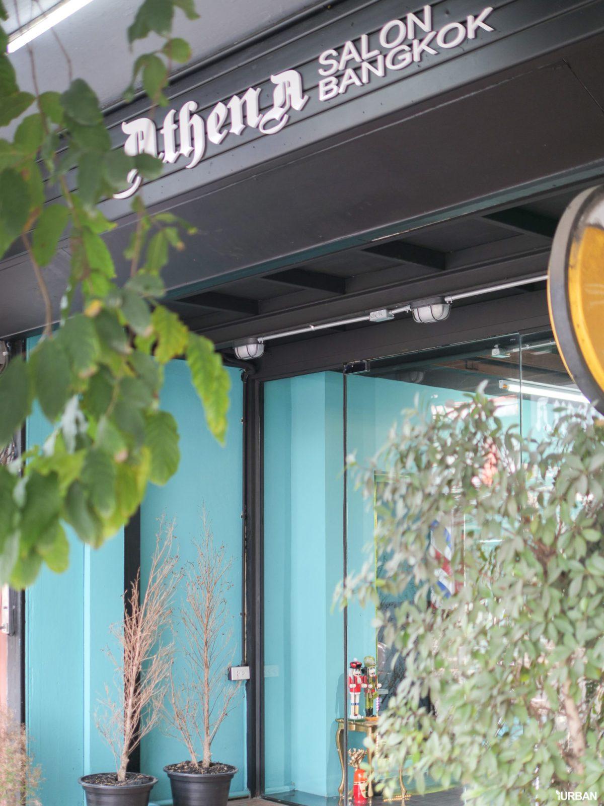 "7 Simply Creative Cafe & Bar ในย่านไลฟ์สไลต์สุดฮิป กับ 24 Hr. Co-Working Space กลาง New Interchange ""รัชดา - ลาดพร้าว"" 68 - cafe"