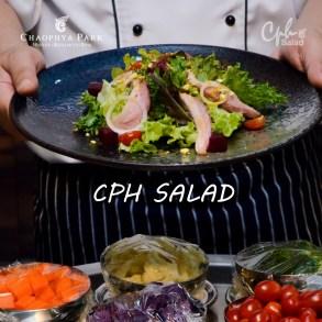 CPH Salad Corner 16 -