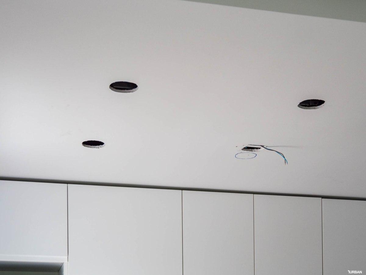 รีโนเวทครัว ให้สวยหรูสไตล์ Modern Luxury แบบจบงานไว ไม่กระทบโครงสร้างเดิม 80 - jorakay