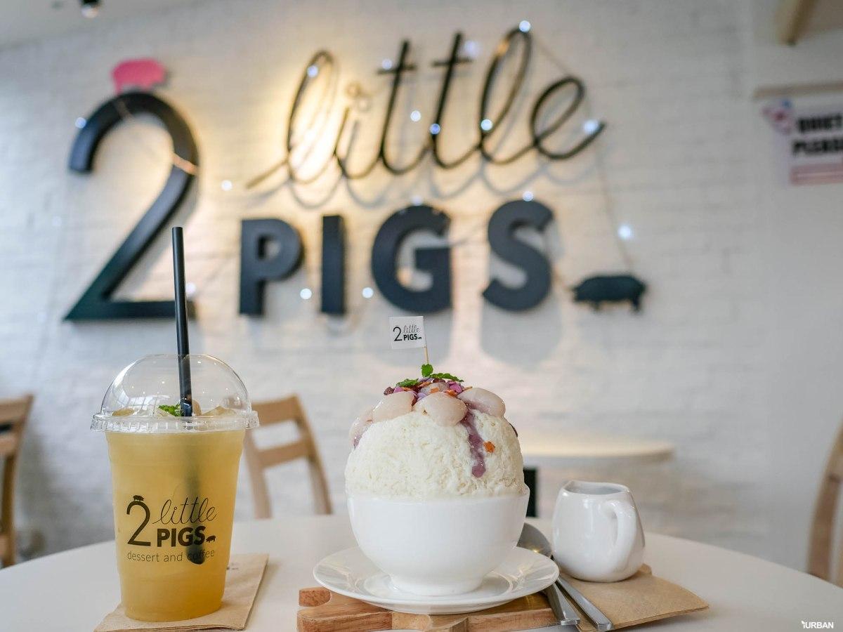 8 คาเฟ่ จตุจักร และร้านกาแฟที่ Unique ดีมีสไตล์น่าสนใจ เหมาะกับไลฟ์สไตล์วันชิลๆ 70 - Premium
