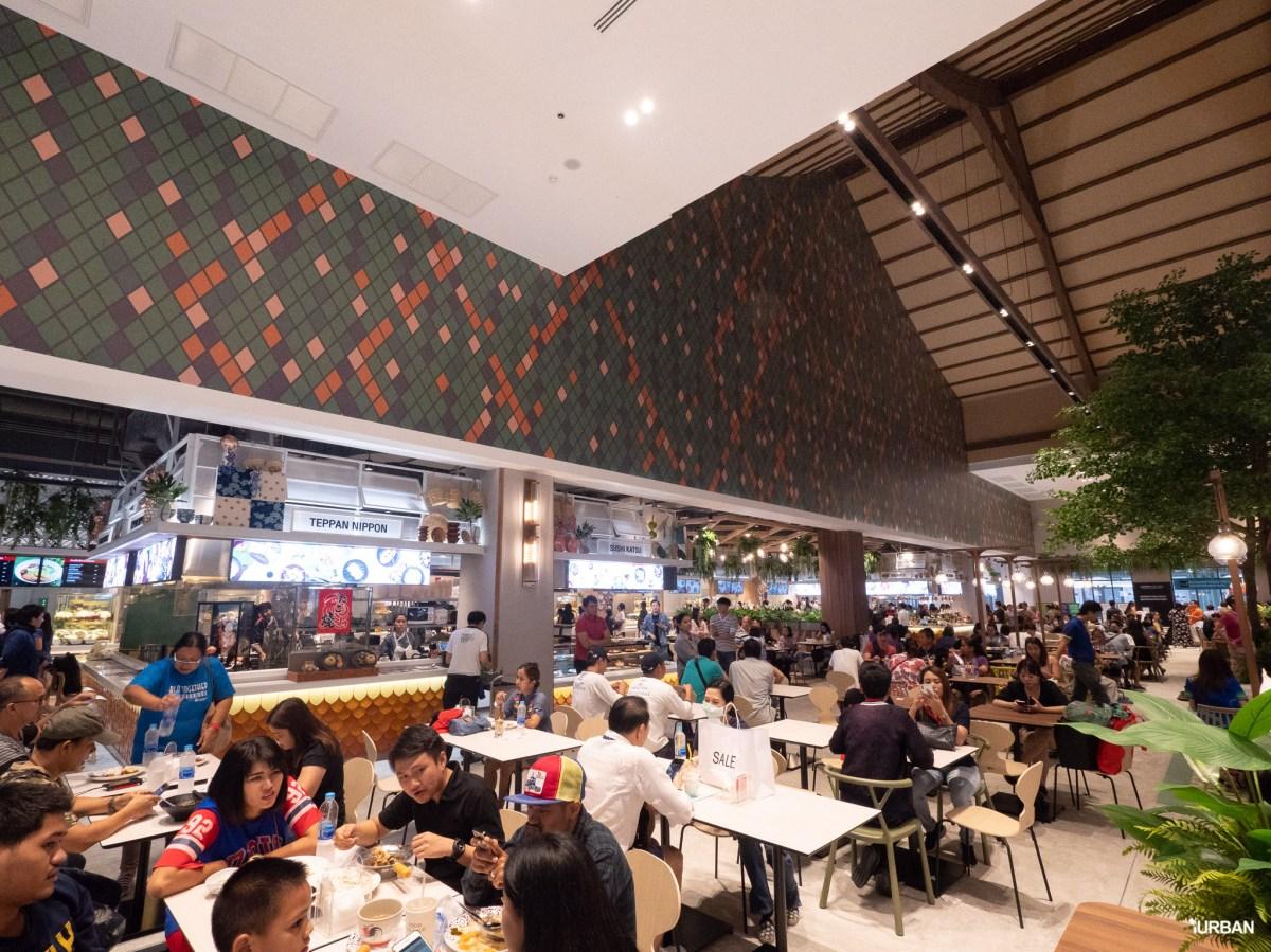 14 เรื่องของ Central Village โปรเจคใหม่ Luxury Outlet แห่งแรกของไทยที่คุณควรรู้ #พร้อมภาพวันเปิดตัว 83 - Central