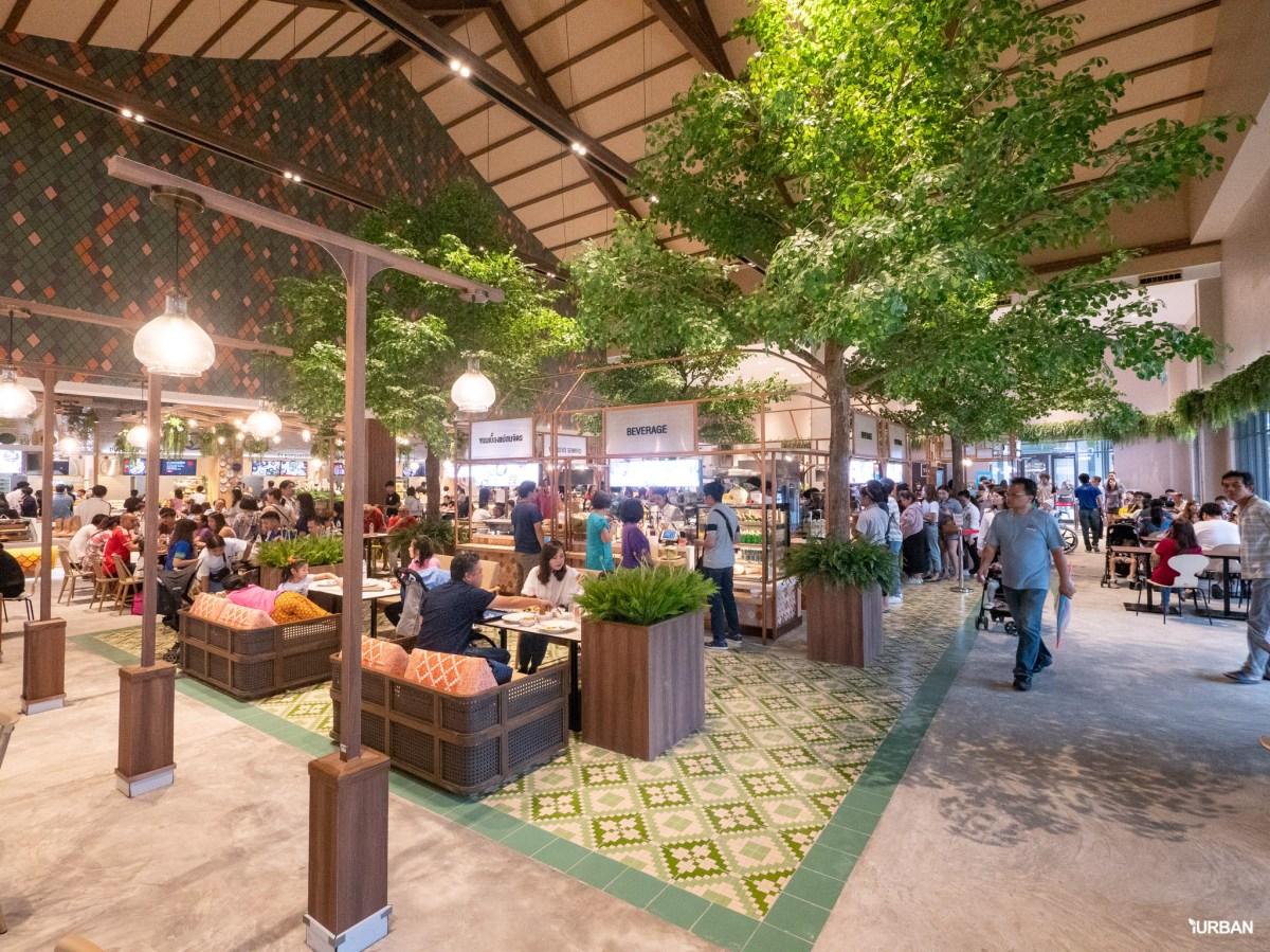 14 เรื่องของ Central Village โปรเจคใหม่ Luxury Outlet แห่งแรกของไทยที่คุณควรรู้ #พร้อมภาพวันเปิดตัว 81 - Central