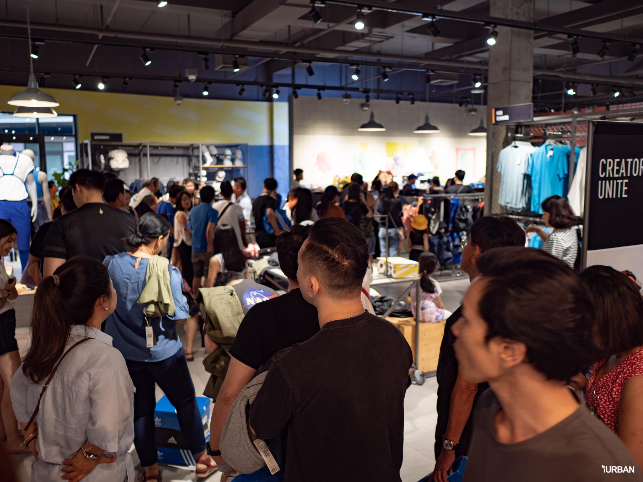 14 เรื่องของ Central Village โปรเจคใหม่ Luxury Outlet แห่งแรกของไทยที่คุณควรรู้ #พร้อมภาพวันเปิดตัว 49 - Central