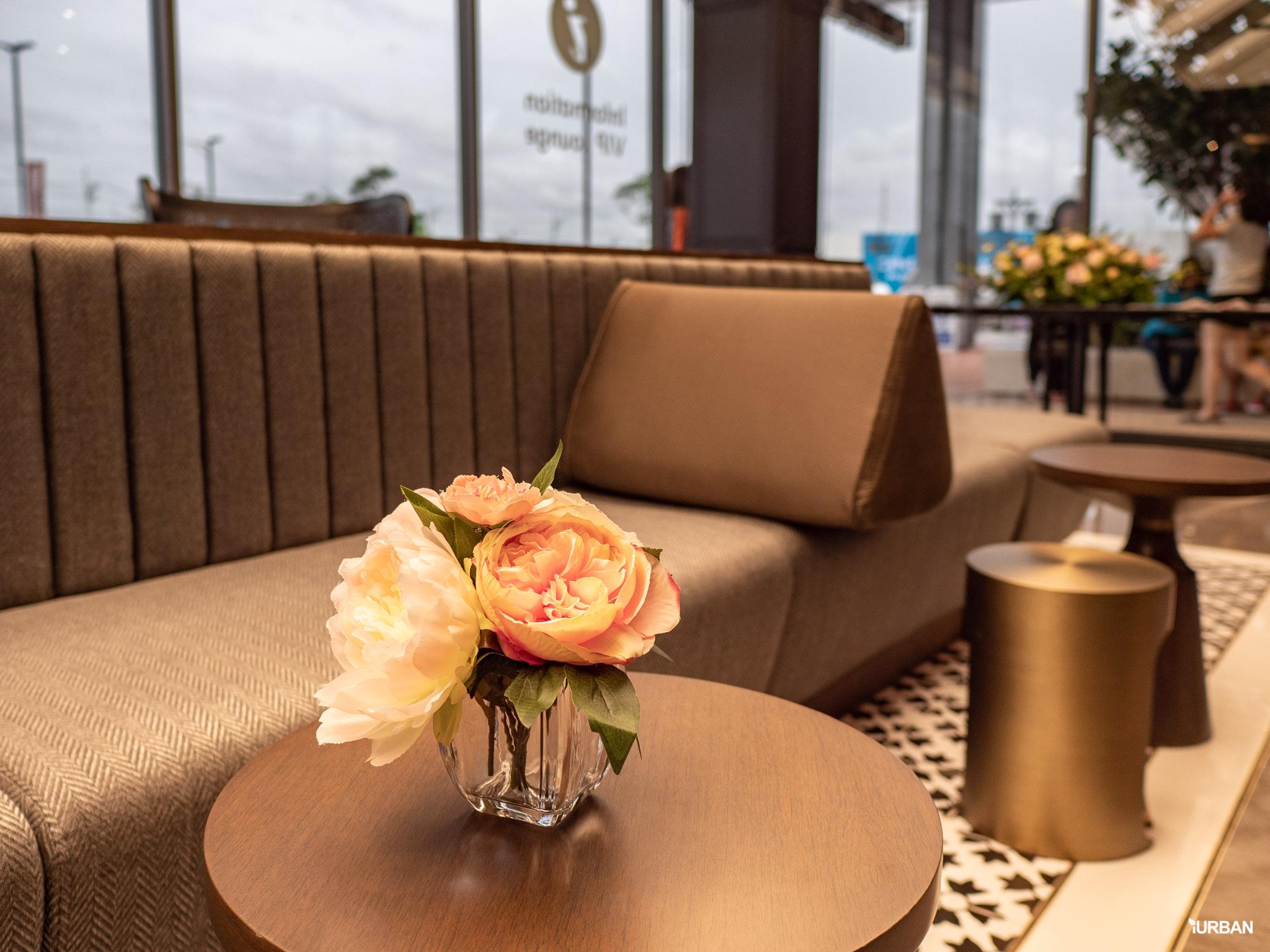 14 เรื่องของ Central Village โปรเจคใหม่ Luxury Outlet แห่งแรกของไทยที่คุณควรรู้ #พร้อมภาพวันเปิดตัว 75 - Central