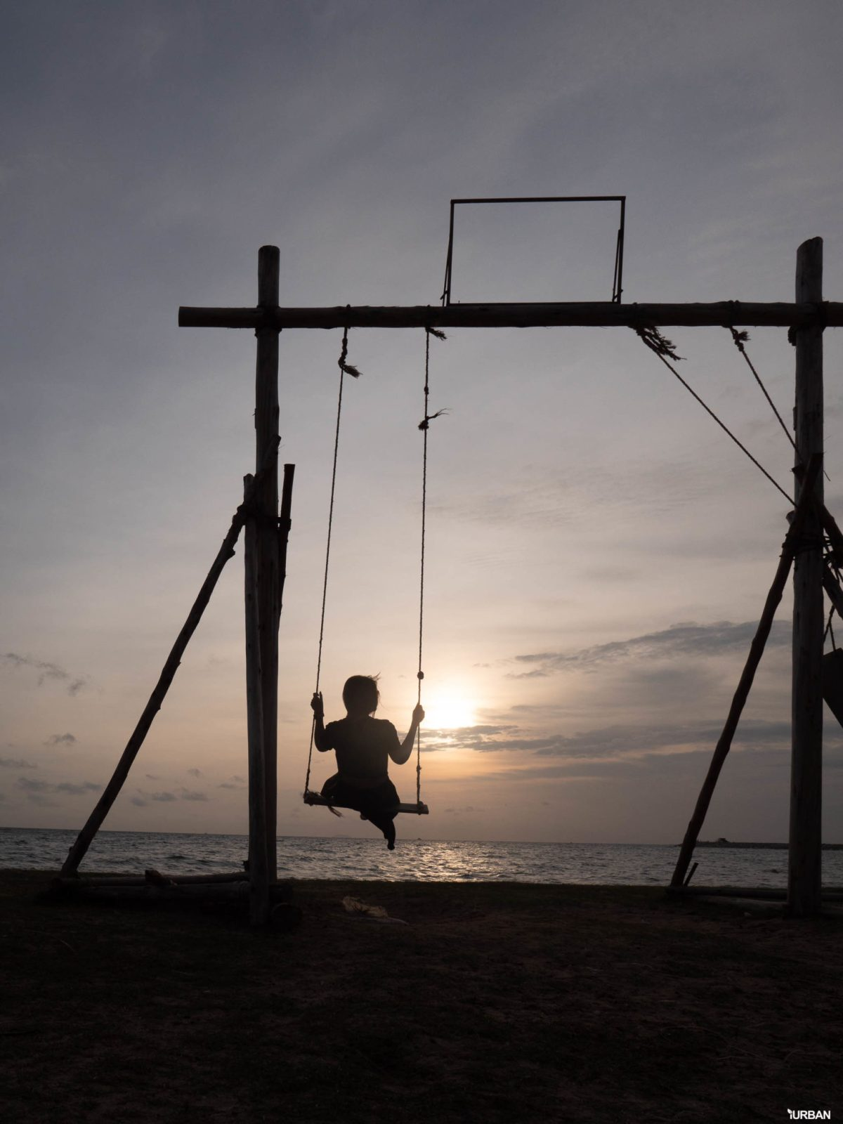 7 ชายหาดทะเลพัทยา ที่ยังสวยสะอาดน่าเที่ยวใกล้กรุงเทพ ไม่ต้องหนีร้อนไปไกล ก็พักได้ ชิลๆ 127 - Beach