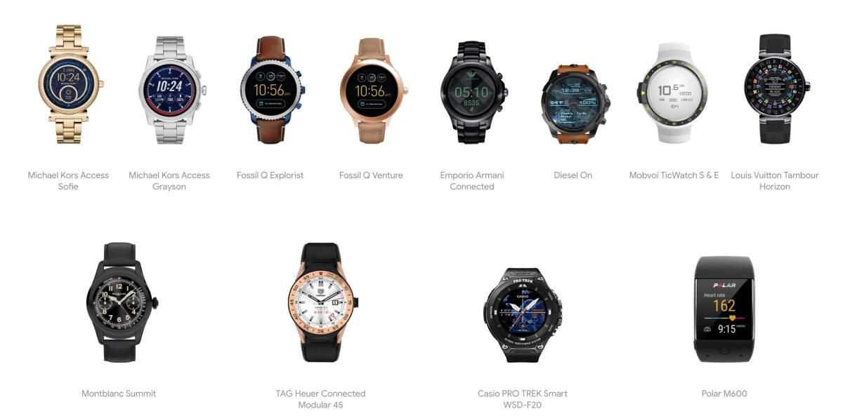 "Amazfit GTR : Smart Watch หน้าปัทม์จอ AMOLED ""วัดหัวใจบันทึกชีพจรและจำนวนก้าวตลอดเวลา"" แบตอึดสุด 24 วัน! 18 - Highlight"