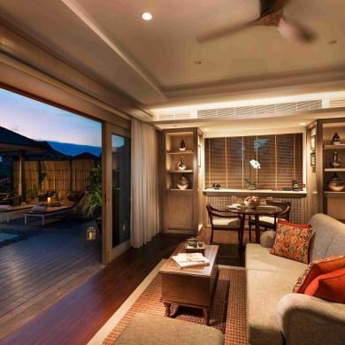 กลุ่มโรงแรมอนันตรา เปิดตัวครั้งแรกในมาเลเซีย ด้วยรีสอร์ทสุดหรูริมทะเล เมืองเดซารู 16 -