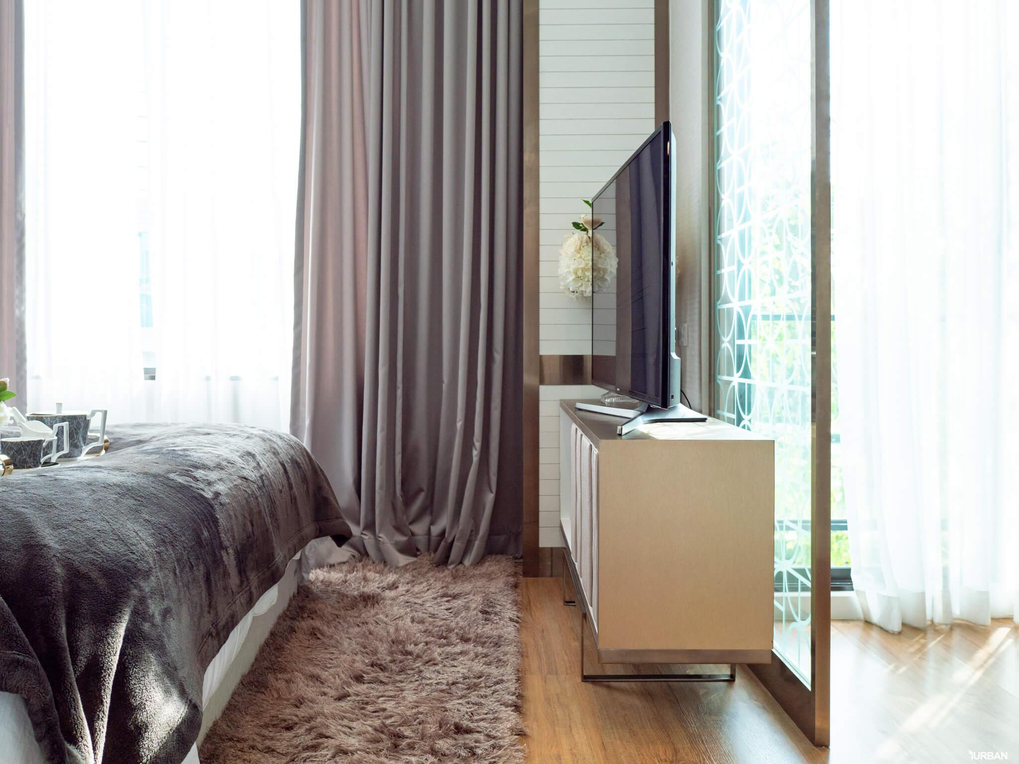 รีวิวทาวน์โฮม Pleno ปิ่นเกล้า - จรัญฯ การออกแบบที่ดีมากทั้งในบ้านและส่วนกลางที่ให้เกินราคา 62 - AP (Thailand) - เอพี (ไทยแลนด์)