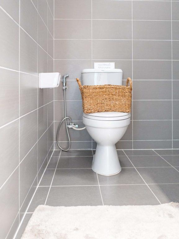 รีวิวทาวน์โฮม Pleno ปิ่นเกล้า - จรัญฯ การออกแบบที่ดีมากทั้งในบ้านและส่วนกลางที่ให้เกินราคา 79 - AP (Thailand) - เอพี (ไทยแลนด์)