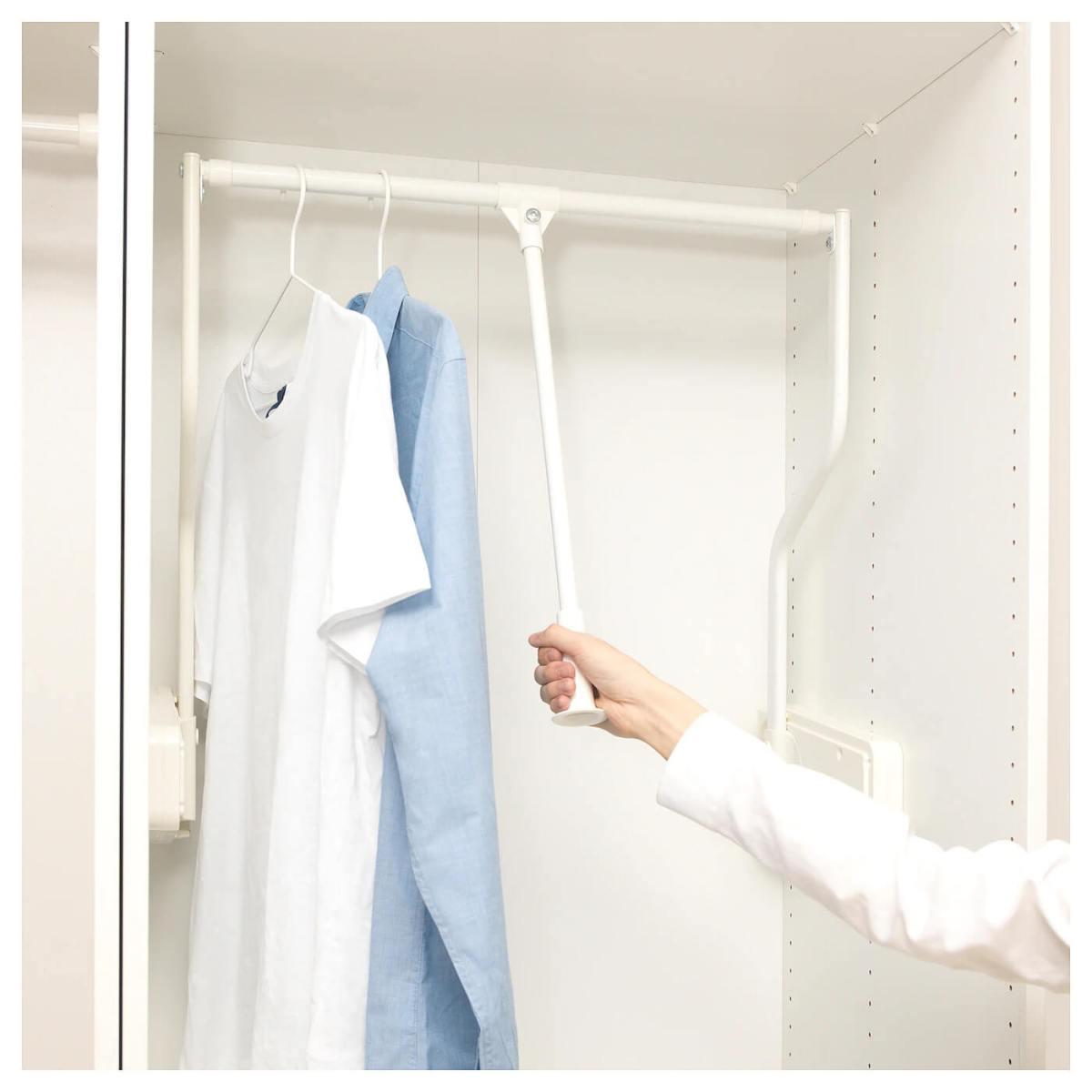 ราศีของคุณเหมาะกับแบบตู้เสื้อผ้า IKEA PAX ชุดไหนใช้เฮง เอ๊าาา นี่วิเคราะห์จริงจังนะ 29 - Bedroom