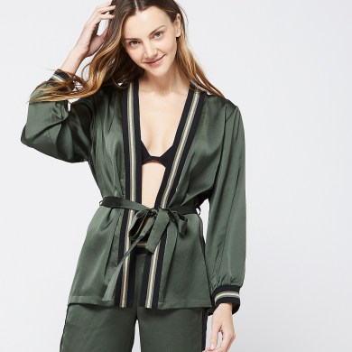 ETAM FALL WINTER 2019 COLLECTION 15 -