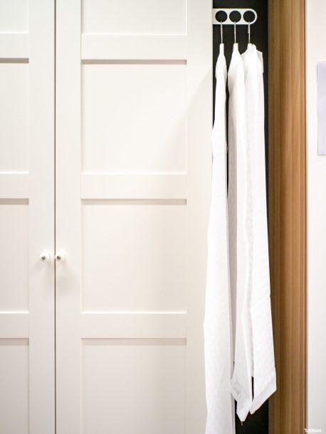 ราศีของคุณเหมาะกับแบบตู้เสื้อผ้า IKEA PAX ชุดไหนใช้เฮง เอ๊าาา นี่วิเคราะห์จริงจังนะ 33 - Bedroom