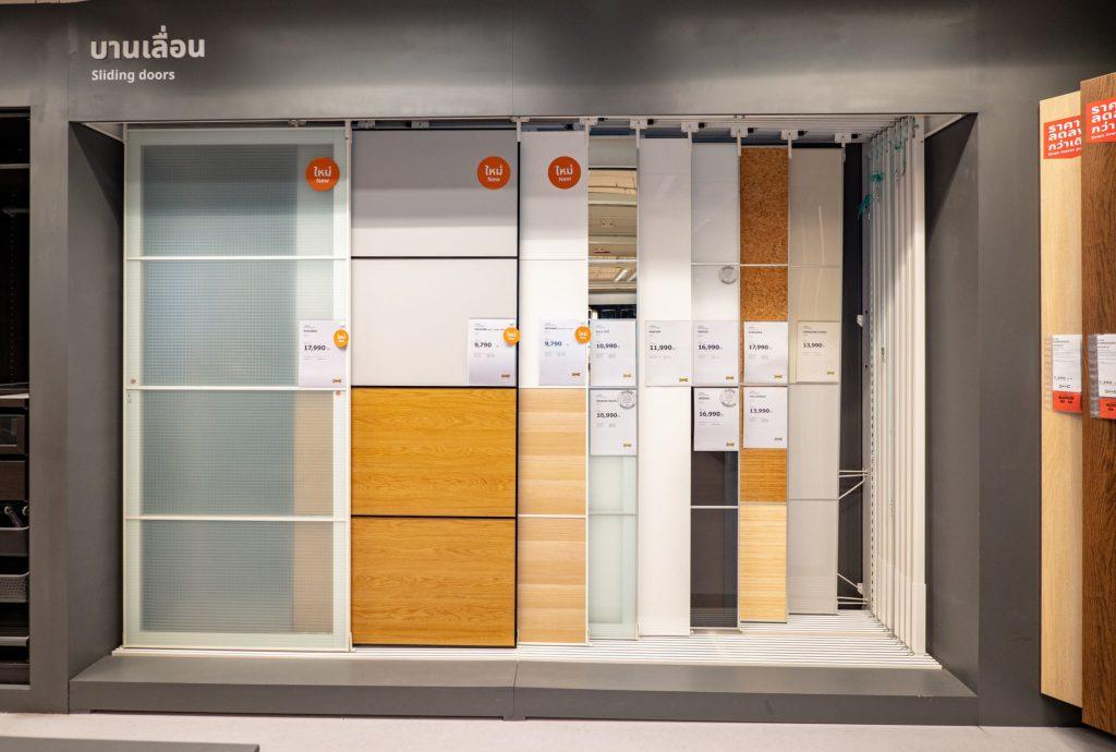 ราศีของคุณเหมาะกับแบบตู้เสื้อผ้า IKEA PAX ชุดไหนใช้เฮง เอ๊าาา นี่วิเคราะห์จริงจังนะ 45 - Bedroom