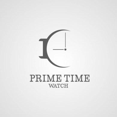 เผยร้านนาฬิกา Pre Order ราคาดีที่ Prime Time Watch 14 -