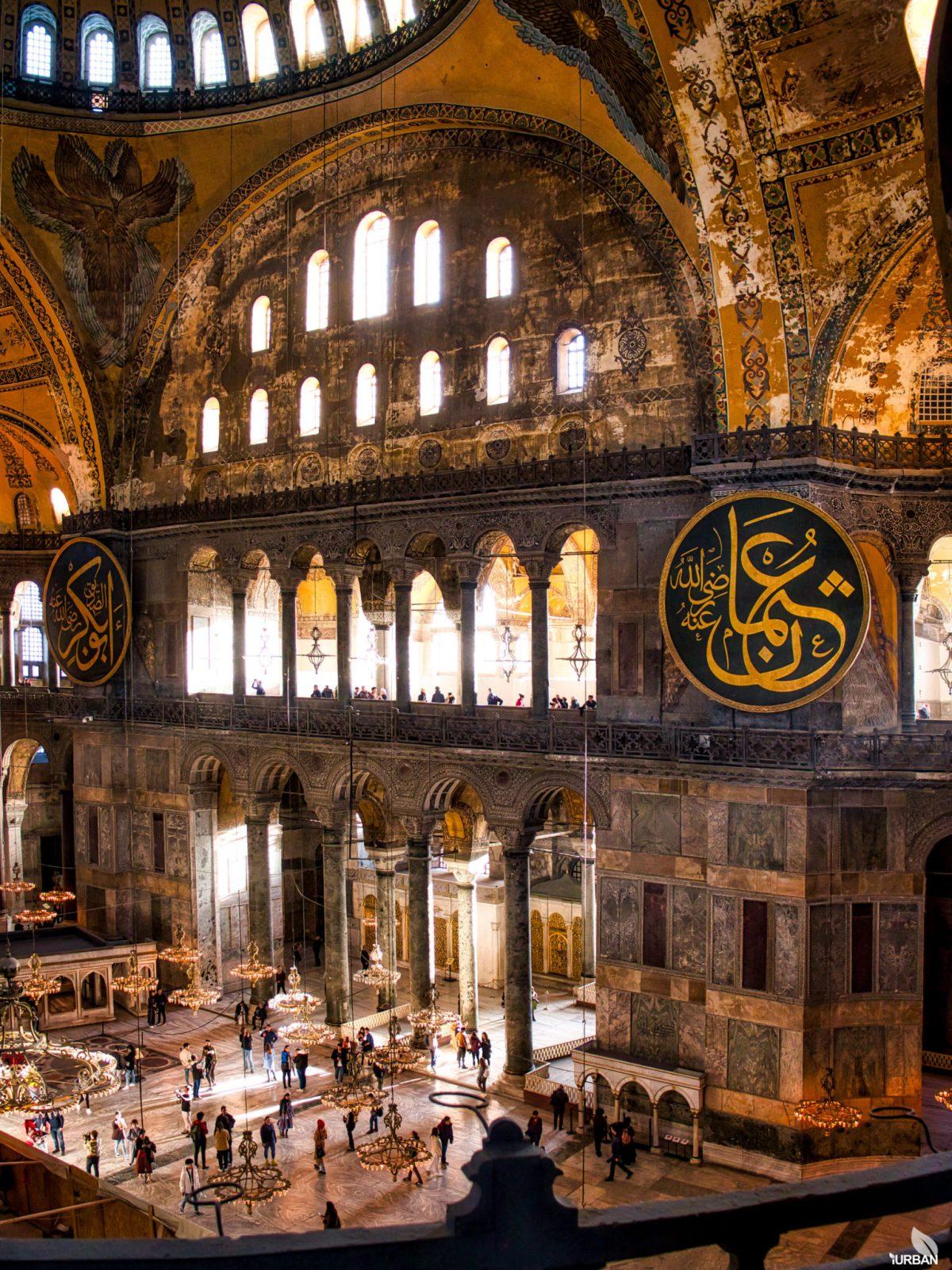 """16 เหตุผลทำไมคุณควรไป """"เที่ยวตุรกี"""" สักครั้งในชีวิต 31 - AP (Thailand) - เอพี (ไทยแลนด์)"""