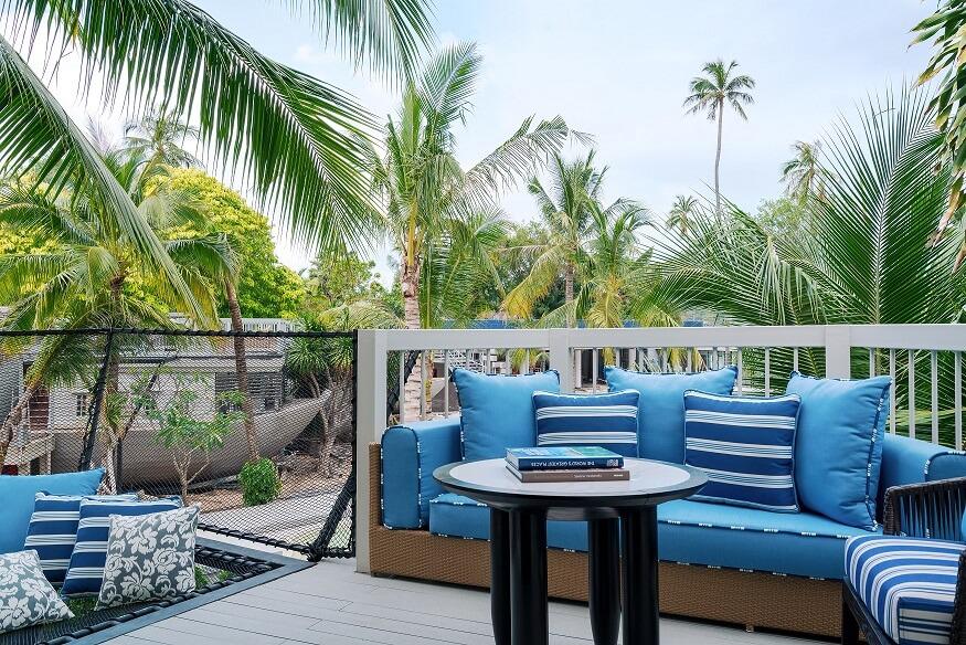 """แอสเสท เวิรด์ เผยโฉม """"โรงแรม มีเลีย เกาะสมุย, ไทยแลนด์"""" ภายใต้ความร่วมมือกับเครือโรงแรมชั้นนำระดับโลก """"มีเลีย โฮเทลส์ อินเตอร์เนชั่นแนล"""" ครั้งแรกในไทย 17 - Hotel"""