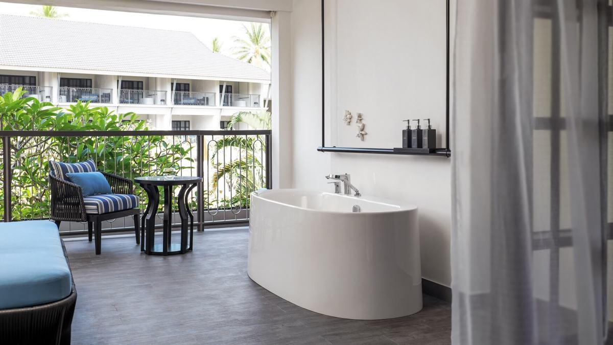 """แอสเสท เวิรด์ เผยโฉม """"โรงแรม มีเลีย เกาะสมุย, ไทยแลนด์"""" ภายใต้ความร่วมมือกับเครือโรงแรมชั้นนำระดับโลก """"มีเลีย โฮเทลส์ อินเตอร์เนชั่นแนล"""" ครั้งแรกในไทย 20 - Hotel"""