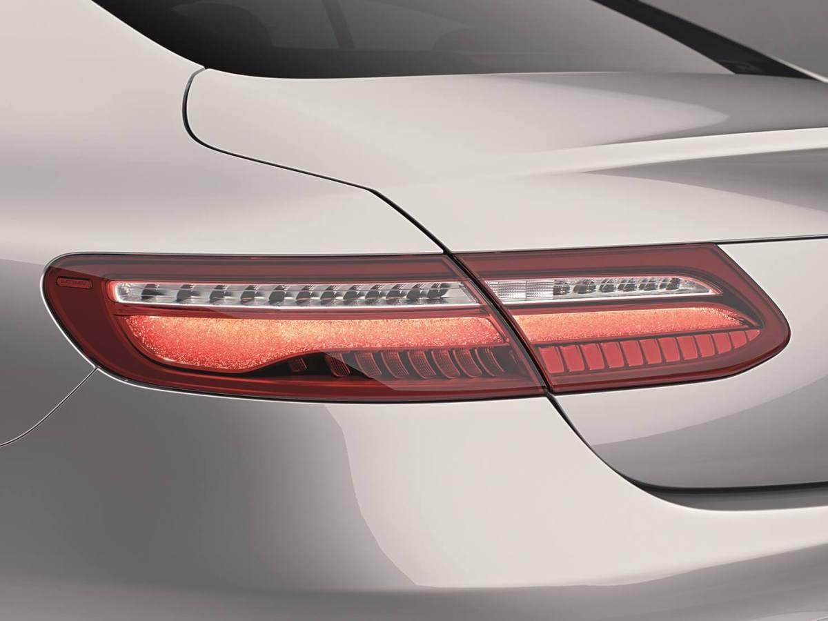 เมอร์เซเดส-เบนซ์ส่งรถยนต์ใหม่ 3 รุ่น ลุยสร้างความคึกคักให้ตลาดรถยนต์รับปี 2020 21 -