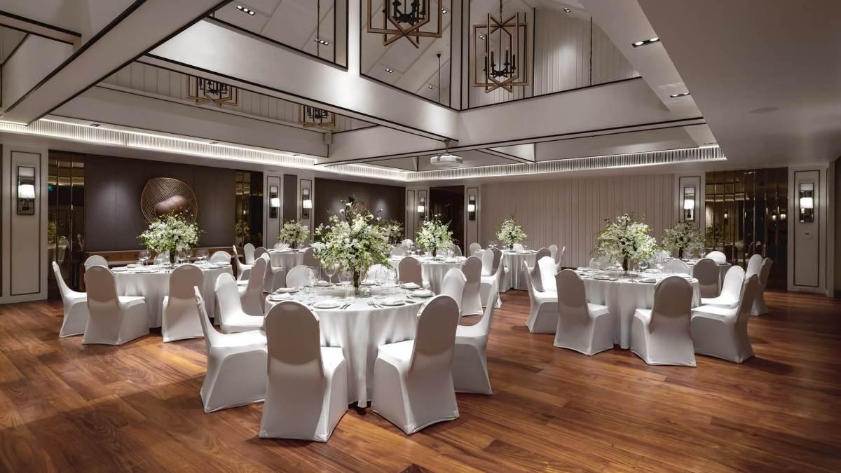 """แอสเสท เวิรด์ เผยโฉม """"โรงแรม มีเลีย เกาะสมุย, ไทยแลนด์"""" ภายใต้ความร่วมมือกับเครือโรงแรมชั้นนำระดับโลก """"มีเลีย โฮเทลส์ อินเตอร์เนชั่นแนล"""" ครั้งแรกในไทย 18 - Hotel"""