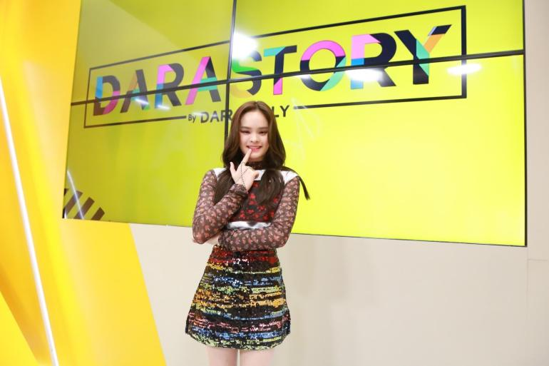 """เปิดตัวสุดปัง ! How To Love (feat. GRAY) """"แอลลี่ อชิรญา"""" พร้อมทุ่มสุดตัว บินไปฝึกถึงเกาหลี! 13 -"""